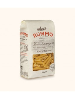 Pasta Rummo Penne 500g